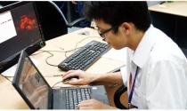 Việt Nam đứng thứ 3 trên thế giới về mối nguy hiểm khi lướt web