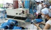 Xu hướng bùng nổ các công ty đa quốc gia siêu nhỏ tại châu Á