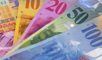 Thụy Sĩ bỏ phiếu trả lương 2.422 USD/tháng cho toàn dân