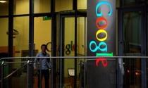 Google trốn thuế tinh vi không chỉ một lần