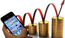 Mobile marketing - lựa chọn tối ưu cho ngành quảng cáo Việt