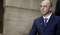 Nga chính thức đệ đơn kiện Ukraine không trả nợ