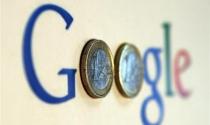 Ông lớn Google với những nghi án trốn thuế chấn động thế giới