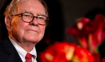 Tăng đầu tư vào ngành dầu khí: Warren Buffett đang tham lam khi người khác sợ hãi?