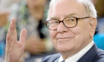 """Tỷ phú Warren Buffett lại có khoản đầu tư """"ngược đời"""""""