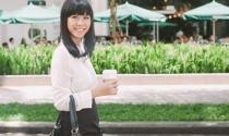 4 doanh nhân Việt vào top gương mặt trẻ nổi bật châu Á