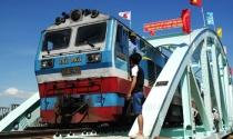 Chủ tịch Đường sắt bị xem xét kỷ luật vì chủ trương mua tàu cũ