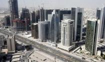 Lần đầu tiên trong 15 năm, Qatar có thể thâm hụt ngân sách