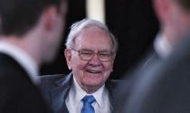 Warren Buffett: Bi quan về kinh tế Mỹ là một sai lầm chết người