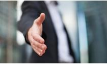 4 điều nhà tuyển dụng luôn tìm kiếm ở mọi ứng viên