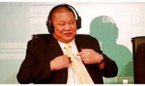 Chủ tịch Hoa Sen Group: Từng bán cổ phiếu vì thiếu lòng tin!