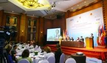 Doanh nhân nữ ASEAN: Chia sẻ, kết nối cùng phát triển