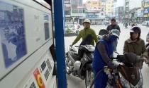 Không tăng giá xăng dầu, xả quỹ bình ổn