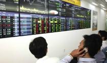Quỹ đầu tư châu Á: Mua cổ phiếu Việt Nam, đừng mua Trung Quốc