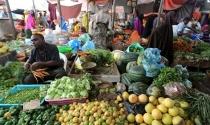 Somalia sắp thành quốc gia không tiền mặt