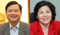 Thấy gì từ đối thoại Bí thư Đinh La Thăng - Tổng giám đốc Vinamilk?
