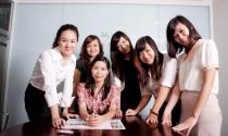 7 công việc thu nhập tốt không cần bằng đại học ở Việt Nam