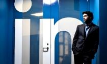 CEO Jeff Weiner trước sự cố đầy bất ngờ của LinkedIn