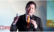 """Chủ tịch FPT Trương Gia Bình: """"Những đứa trẻ ngoan ngoãn sau này sẽ không làm nên chuyện"""""""