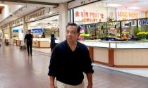 Đại gia bất động sản người Việt trên đất Mỹ