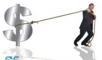 Làm thế nào để rút vốn khỏi công ty cổ phần?