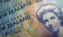 New Zealand lên kế hoạch chia tiền cho người dân
