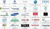 Nhiều công ty Việt vào top 100 nơi làm việc tốt nhất
