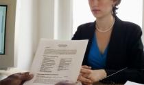 Những thói quen khiến bạn dễ thất nghiệp
