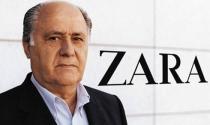 """Tài sản """"khủng"""" của đại gia sắp mở cửa hàng Zara tại Việt Nam"""