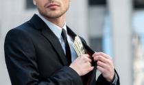 4 thói quen tiêu dùng của người giàu
