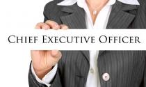 Chọn CEO nội bộ hay thuê ngoài?