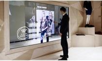 Công nghệ tác động thế nào đến tương lai ngành bán lẻ?