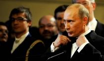 """Tại sao tình báo Mỹ không thể """"giải mã"""" được Putin?"""