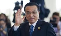 Thủ tướng Trung Quốc: Ai là tổng thống Mỹ không quan trọng