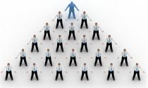 Bộ Công Thương kiểm tra 7 công ty kinh doanh đa cấp