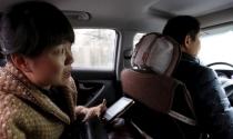 CEO Uber coi khoản thua lỗ 1 tỉ USD tại Trung Quốc là đầu tư bền vững!