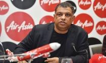 Chiến lược thành công của Tony Fernandes - nhà sáng lập AirAsia