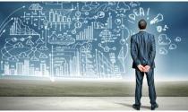 Dùng công nghệ tiếp cận khách hàng thế nào?