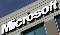 Microsoft tính chi 10 tỉ USD mua lại Yahoo