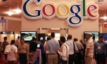 """10 cách đào tạo nhân tài """"không giống ai"""" của Google"""