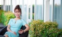 3 nữ CEO Việt lọt top doanh nhân quyền lực nhất châu Á