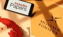 Công ty Panama giúp nhà giàu thế giới 'né' thuế