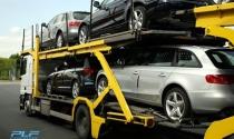 Nhập khẩu và bán xe ô tô mới: doanh nghiệp FDI cần lưu ý những gì?