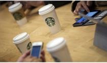 Starbucks đang làm tốt điều mà nhiều công ty công nghệ phải thèm khát