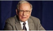 Warren Buffett nghĩ như thế nào về bong bóng?