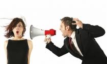 8 cách vượt qua những cuộc đối thoại khó nhằn