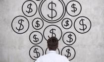 9 bí mật đầu tư khôn ngoan chỉ người giàu mới hiểu