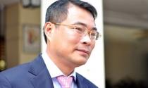 Ông Lê Minh Hưng trở thành Thống đốc trẻ nhất lịch sử ngành ngân hàng