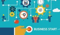 Quản trị linh hoạt cho doanh nghiệp Startup