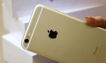 Apple thu được gần 1 tấn vàng từ máy cũ